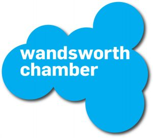 Wandsworth Chamber of Commerce