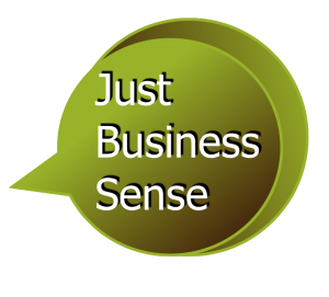Just Business Sense Consulting Services. Business, Communication, Digital