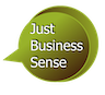Just Business Sense Consulting Services